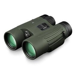 Vortex Optics Fury HD 10x42 Laser Rangefinding Binocular