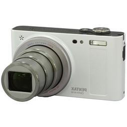PENTAX digital camera Optio RZ18  16 million pixel 25mm 18x