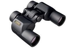 Pentax 8x30 PCF CW Binoculars, Black 65851