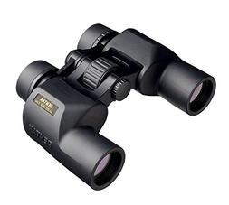 Pentax 8 x 30 PCF CW Series Binoculars w/Case