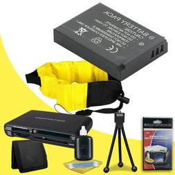 Pentax K-30 Weather-Sealed 16 MP CMOS Digital SLR Camera D-L