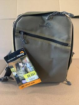 Lowepro Photo Traveler 150 Mica - Lowepro Camera Accessories