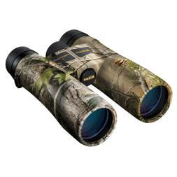 Nikon 7539 10x42 PROSTAFF 7 Binocular