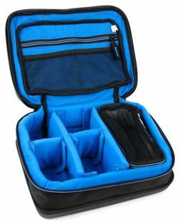 Protective Bag / Case for Cooler Sports Camcorder Underwater