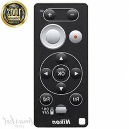 Nikon Remote controller ML-L7 COOLPIX A1000 COOLPIX P1000 CO