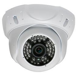 GW Security 5 Megapixel 2592 x 1920 Pixel Super HD 1920P Wea