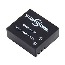 JINGNENGTE® SJ4000 Replacement Battery for SJ4000 SJ5000 SJ