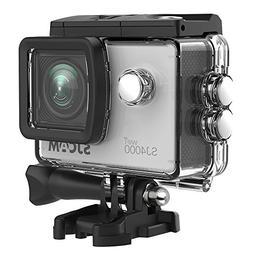 SJCAM SJ4000 WIFI Action Camera Full HD1080P waterproof Unde