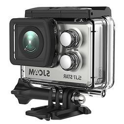 SJCAM SJ7 Star WiFi 4K Action Camera 30FPS Ambarella A12 Chi