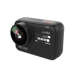SJCAM SJ9 Strike 4K Waterproof Action Camera, Sony IMX377 Se