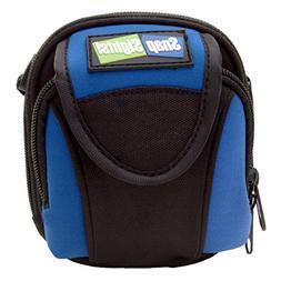 Intova Snap Sights Cache Neoprene Camera Bag