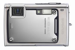 Olympus Stylus 1030SW 10.1MP Digital Camera with 3.6x Optica