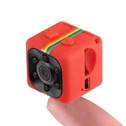 Surveillance Camera,DVR Video Recorder High Definition Surve