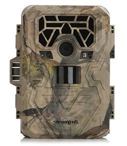 Trail Camera Night Vision Game Camera Waterproof IR LEDs Tak