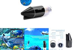 Olymbros Underwater Fishing Camera Professional Waterproof V
