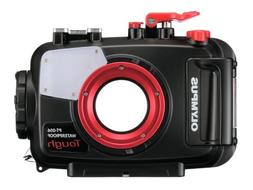 Ikelite Underwater Housing for Olympus Tough TG-3
