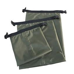 us 3pcs outdoor travel waterproof dry bag