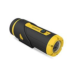 Yuntab Warrior G1 Sports Action Camera H.265 Wi-Fi 3400mAh T