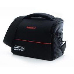 Waterproof Camera Bag Case For Canon DSLR EOS 1300D 1100D  6