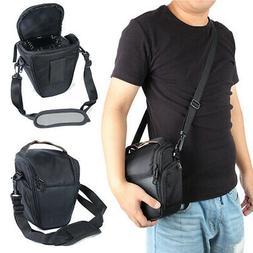 Waterproof Camera Bag Case For Ni kon D7100 D7000 D5200 D510
