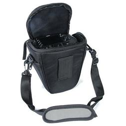 Waterproof Camera Bag Case For Nikon D7100 D7000 D5200 D5100