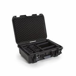 Polaroid Waterproof Camera iXX090/Selfie Cam with Dual Scree