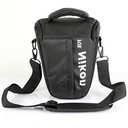 Waterproof DSLR <font><b>Camera</b></font> <font><b>Bag</b><