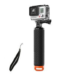 Mystery Waterproof GoPro Handheld Underwater Sport Selfie St