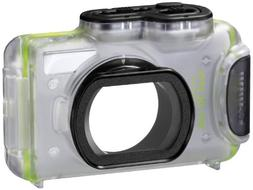 Canon Waterproof Housing WP-DC340L for Canon PowerShot ELPH