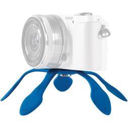 Miggo Waterproof Small Mini Camera Tripod for Digital SLR an