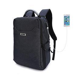 Fashion Waterproof Multifunctional Travel DSLR/SLR Camera Ba
