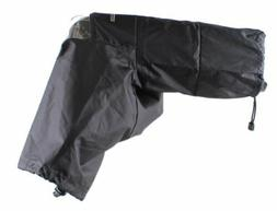 Camera Waterproof / Protective Rain Cover for Sony A7R II -