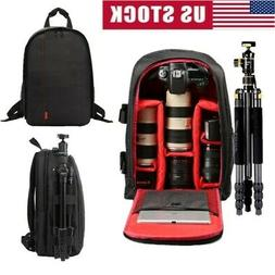 waterproof slr dslr camera bag shockproof case