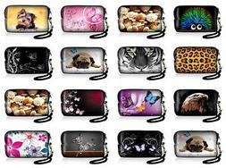Waterproof Case Bag Cover Pouch for Sony CyberShot Compact P