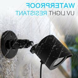 Waterproof Wall Mount Case Bracket Cover for Xiaomi Yi Actio
