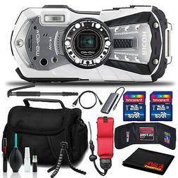 wg 40w waterproof digital camera with memory