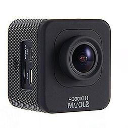 Qihang Sports Camera WIFI, SJCAM M10 WIFI Sports Camcorder,