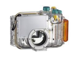 Canon WP-DC50 Waterproof Housing for Powershot A95 Digital C