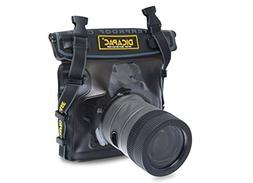 DiCAPac WP-S10 Pro DSLR Camera Series Waterproof Case - NEW