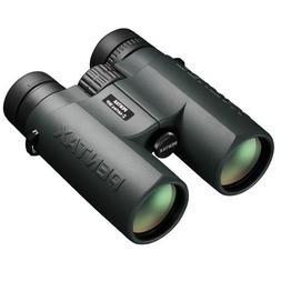 Pentax ZD 8x43 WP Binoculars