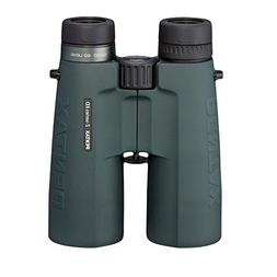 PENTAX ZD 8x43 ED Binoculars - Green