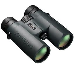 PENTAX ZD 10x43 Waterproof Binoculars -